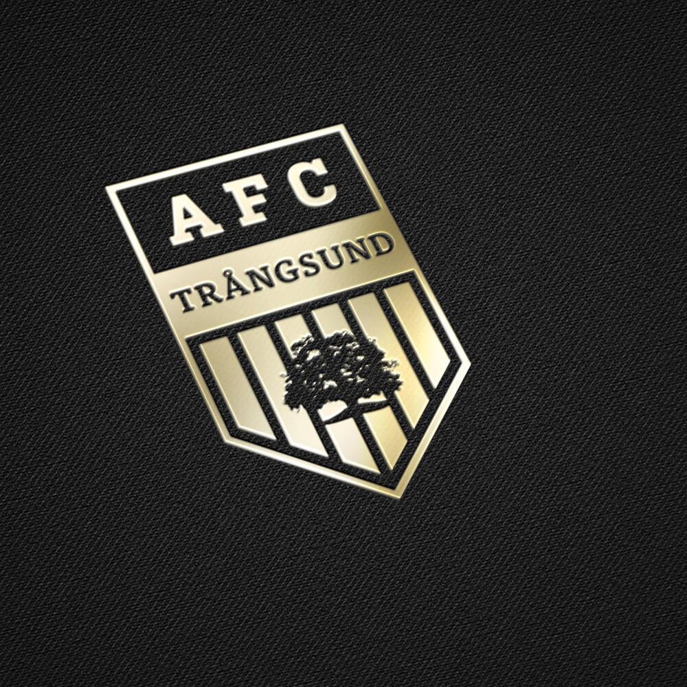 AFC_b