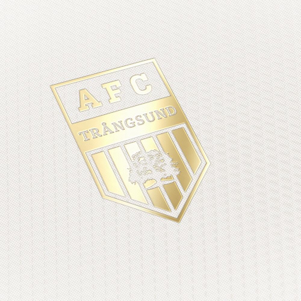 AFC_w