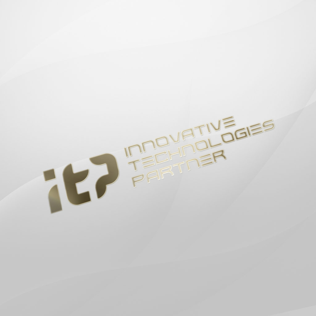 Innovative_Technologies_Partner_logo_blue_02d