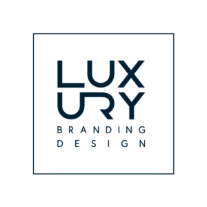 LUXURY_BRANDING_DESIGN_LOGO_512
