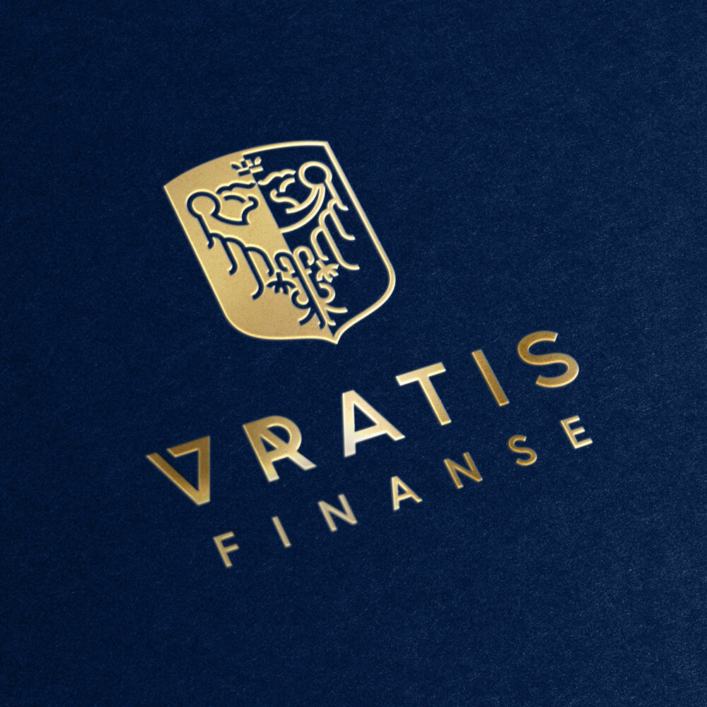 VRATIS_03