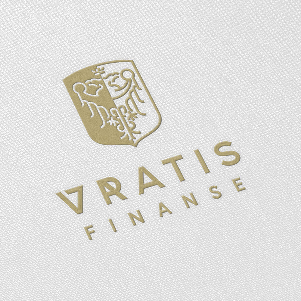 VRATIS_03b