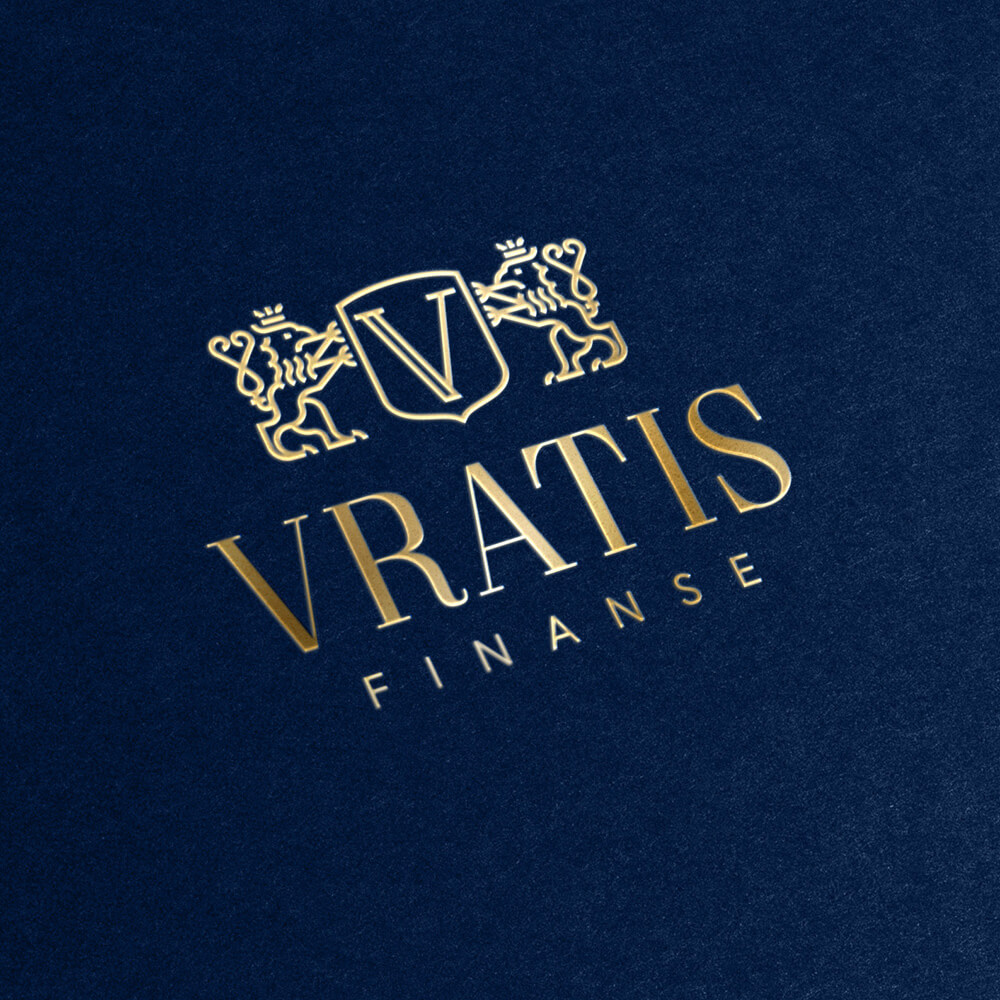 VRATIS_04-2
