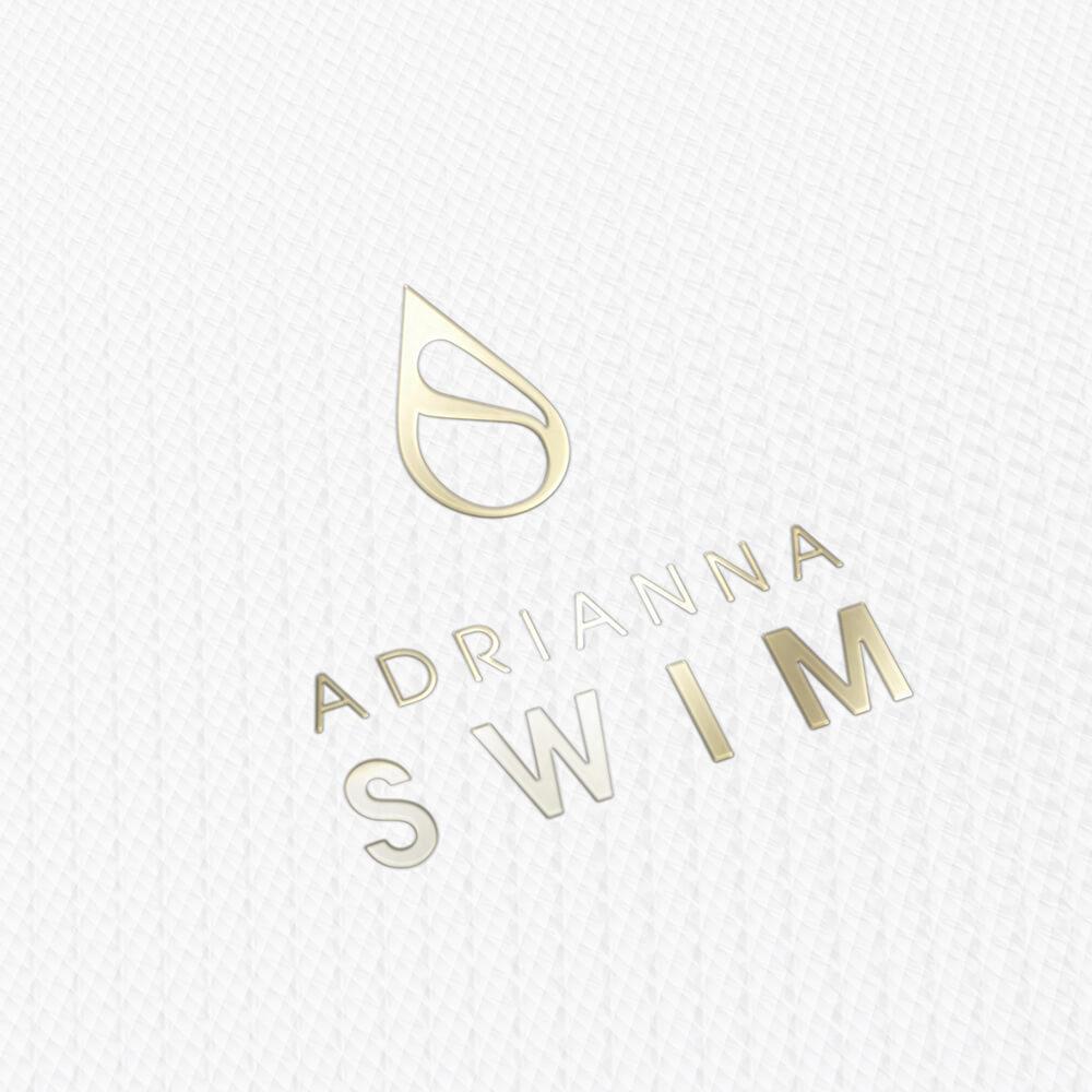 ada_new_w
