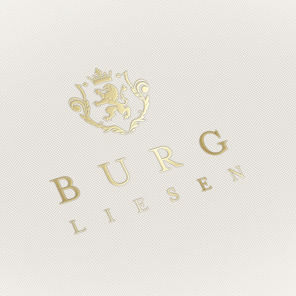 burg_w1