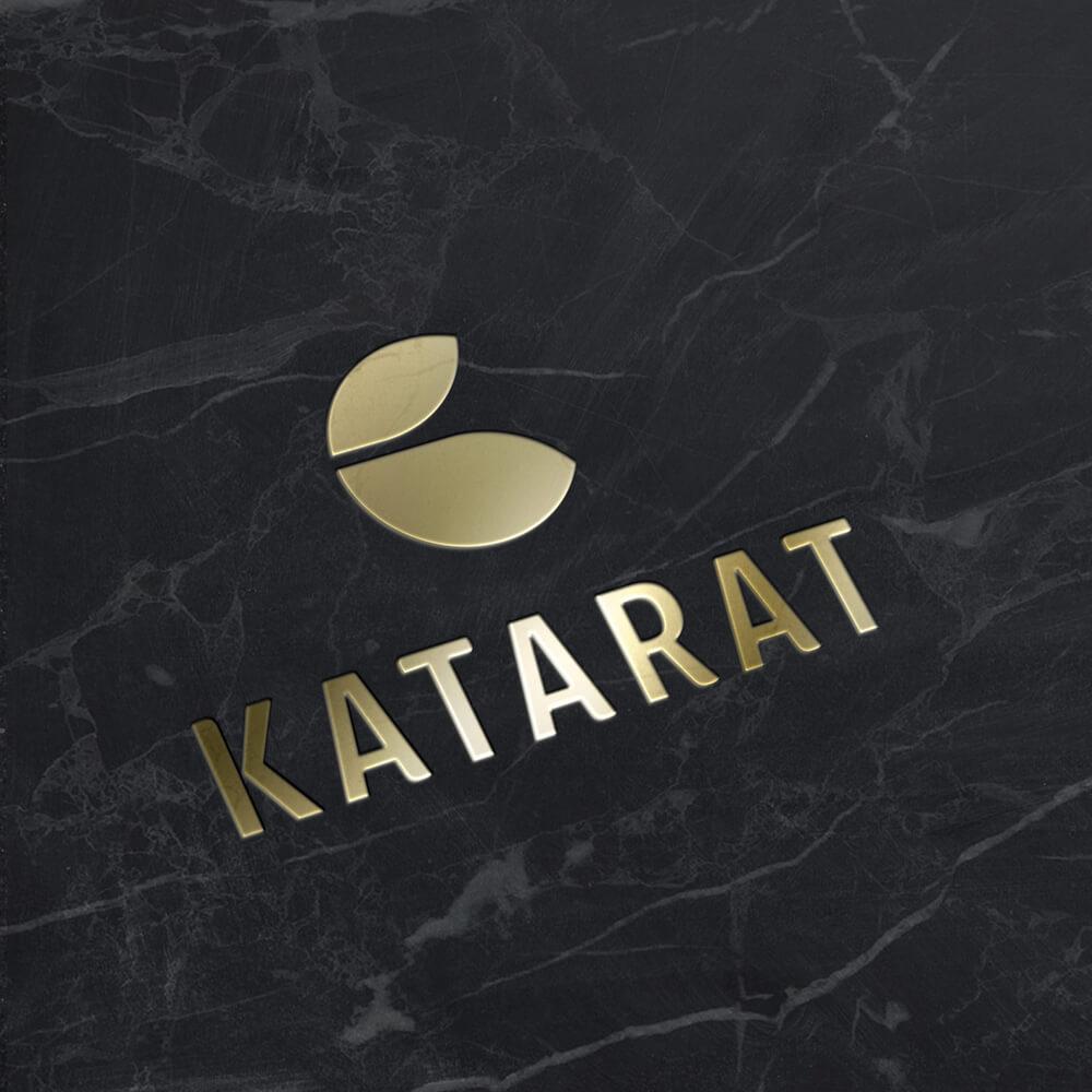 katarat_b1