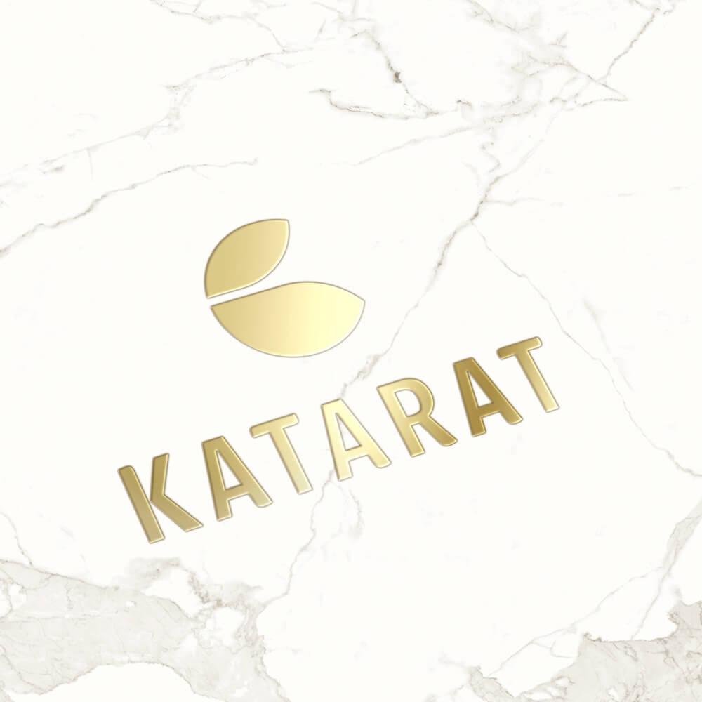 katarat_b1w