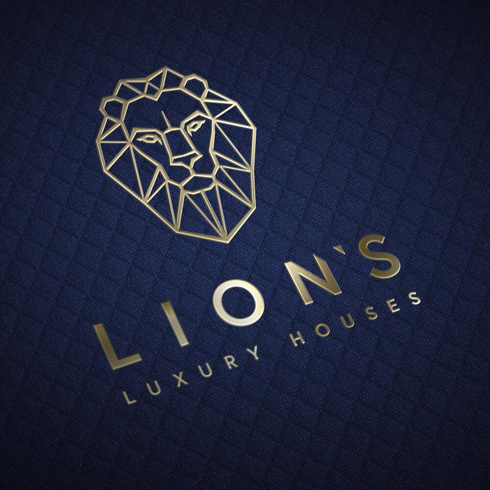 lion_A