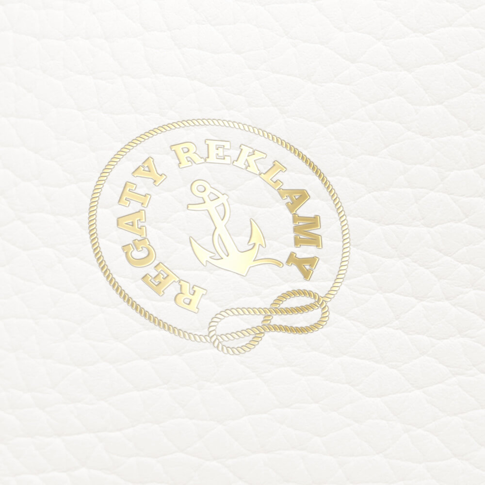 regaty_01_w