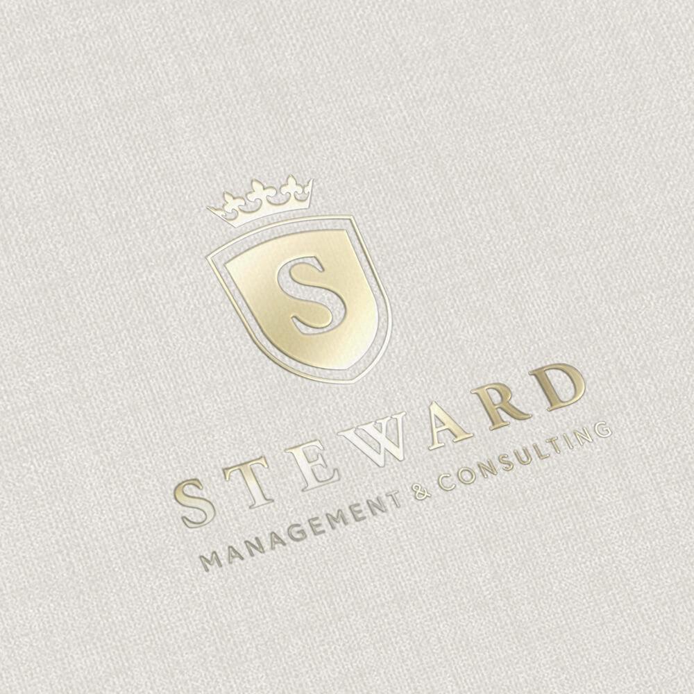 steward_w