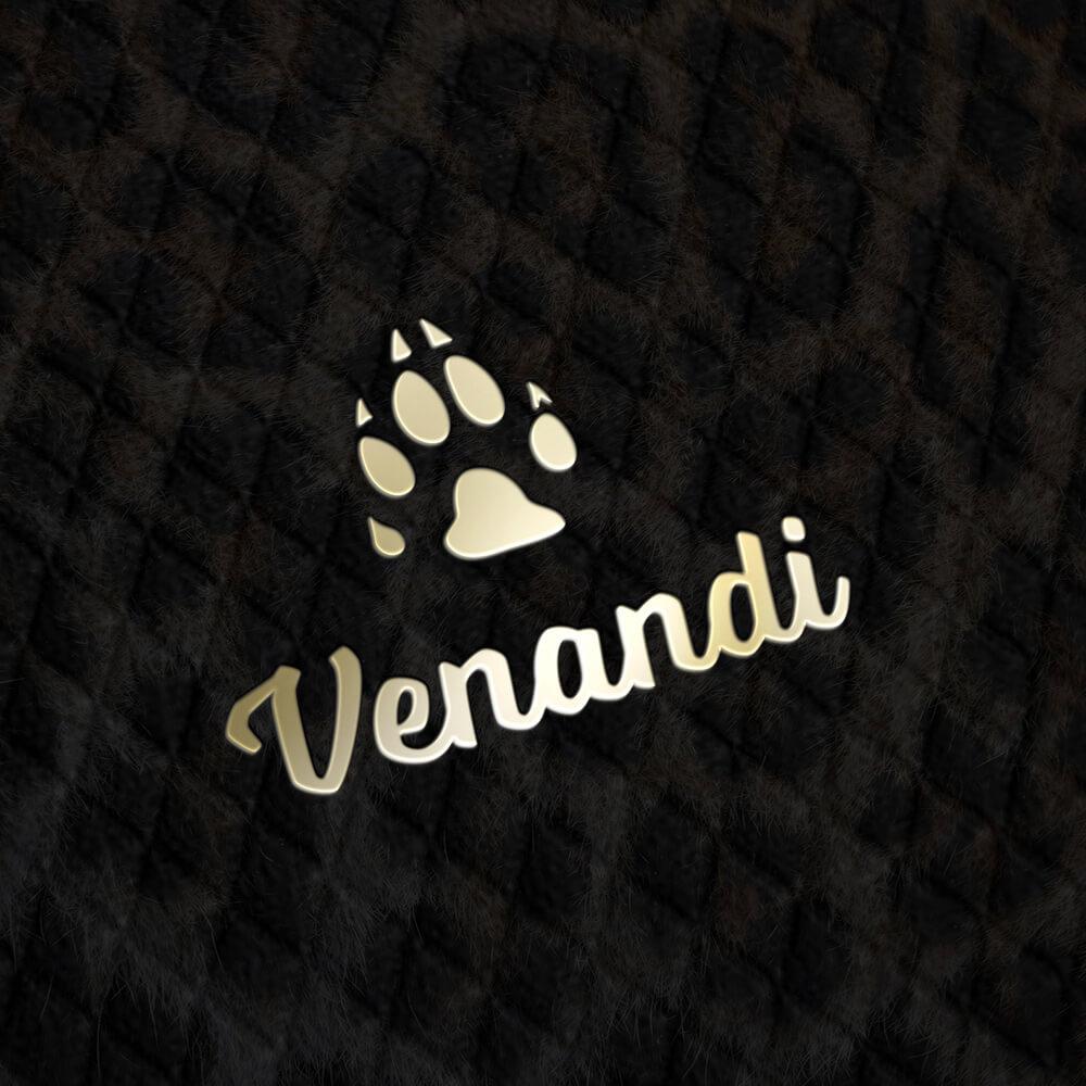 venandi_b