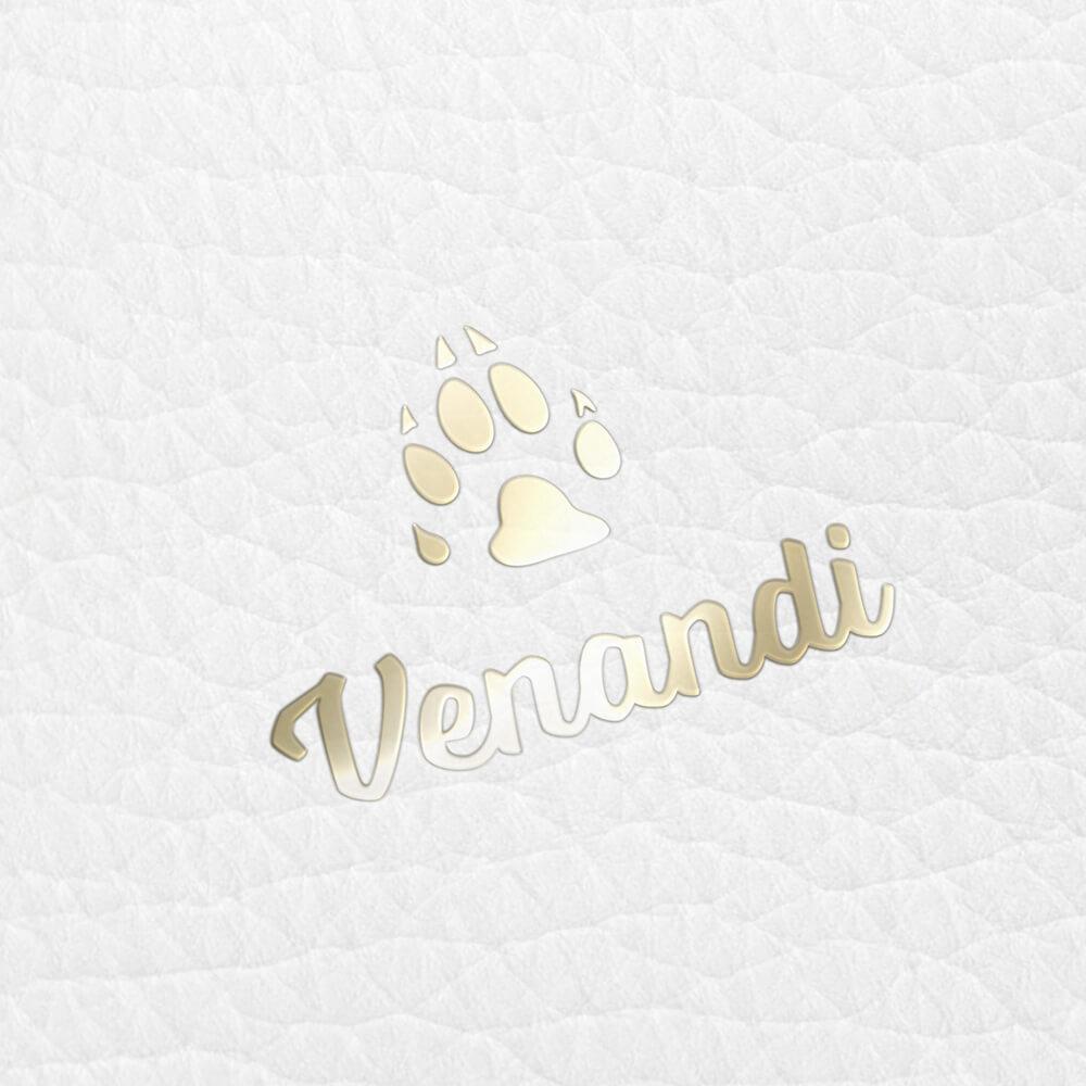 venandi_w