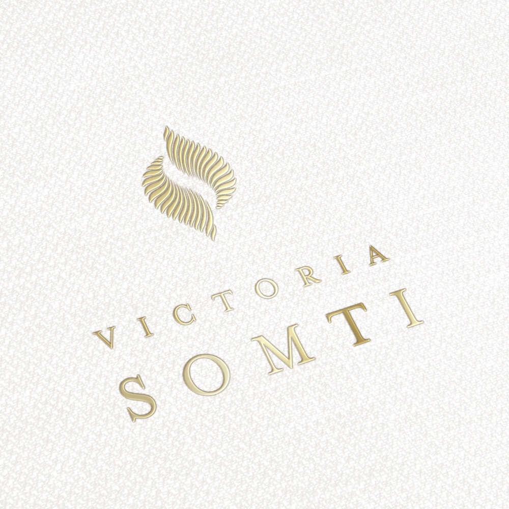 victoria_somti_w01