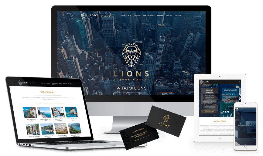 Lions_web_responsive
