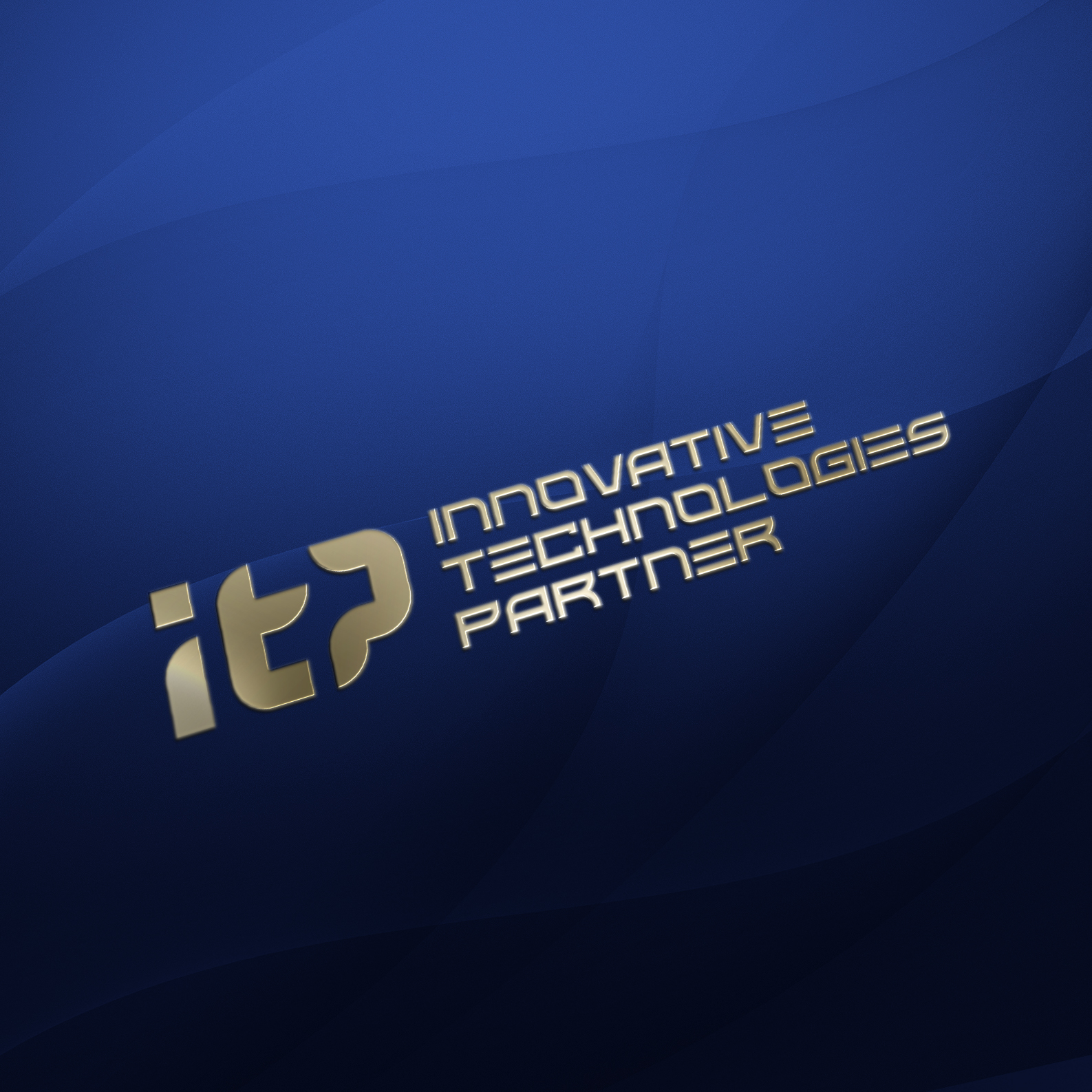 Innovative_Technologies_Partner_logo_blue_02c